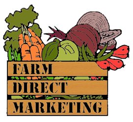 Farm Direct Marketing